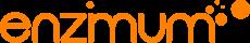Enzimum